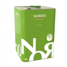 노루페인트 크린폭시 DHDC-6200(Y) 24Kg 에폭시 컬러 라이닝재